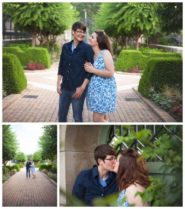 Filed In Engagement S Uncategorizedtagged 64119 Wedding Photographer 64155 Affordable Kansas City Mo