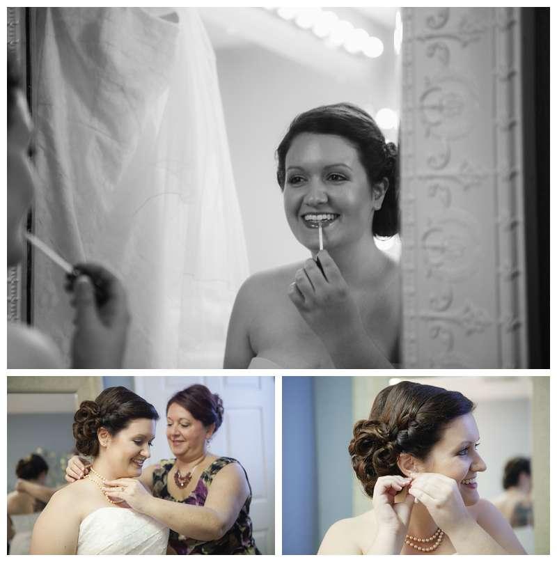 Kansas City Mo Wedding Photographer