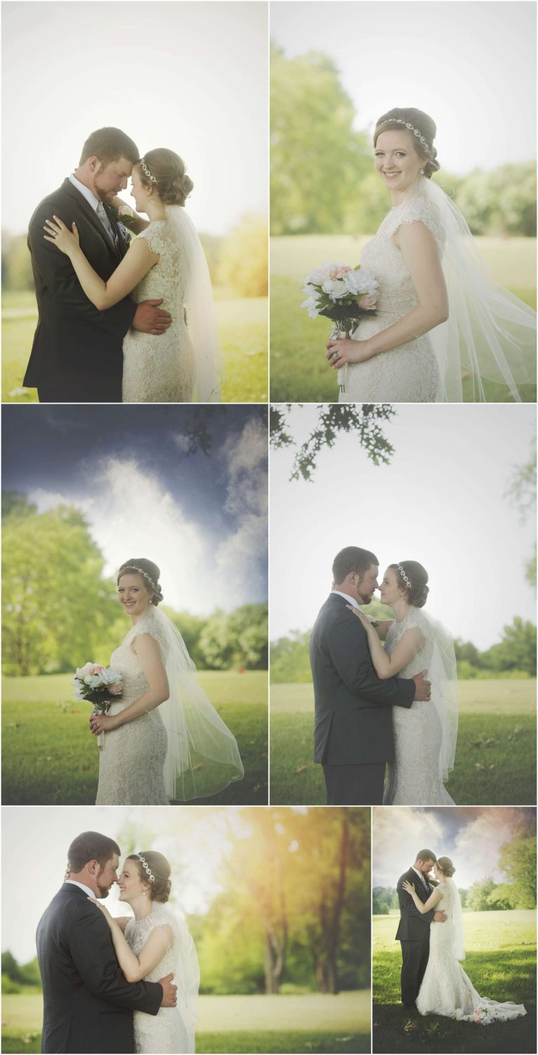 Filed In Wedding Stagged 64119 Photographer 64155 Affordable Kansas City Mo